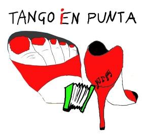 "Inmobee te presenta ""Tango en Punta"""